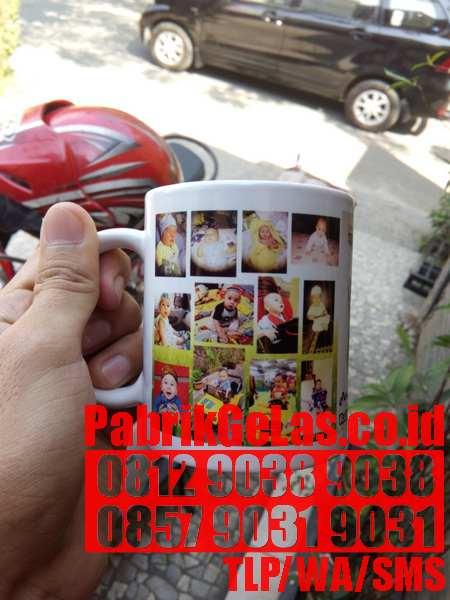 MUG FOTO DI BANDUNG JAKARTA