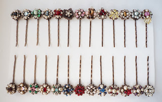 handmade in Estonia, designer jewelry