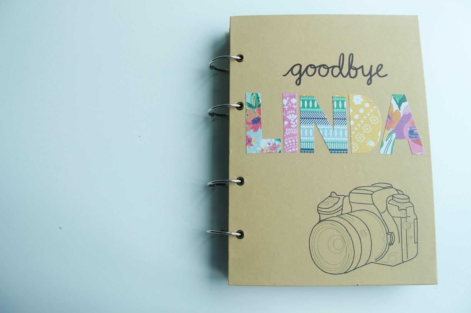 Tung Tung Lin Diy Scrapbook Art