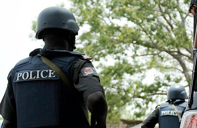 Kidnapped expatriate regains freedom in Akwa Ibom
