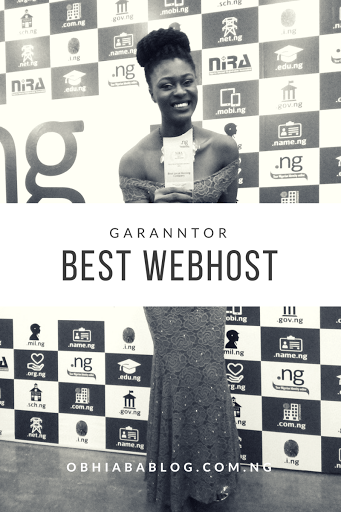 garanntor best LOCAL webhosting service in nigeria