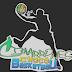 Por sanción aplicada al equipo Academia de la montaña, Cimarrones del choco jugará la final de la Liga Colombiana de Baloncesto