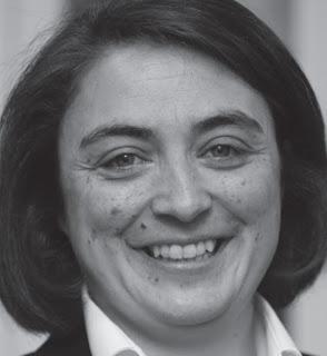 Maria João Santos
