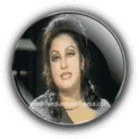 Noor Jahan Pakistani Playback Music Singer