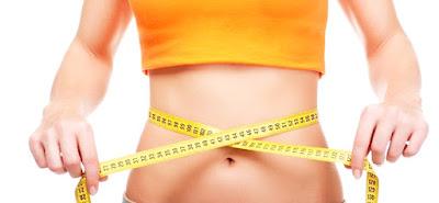 Potato Diet Makes You 7 Pounds Lighter