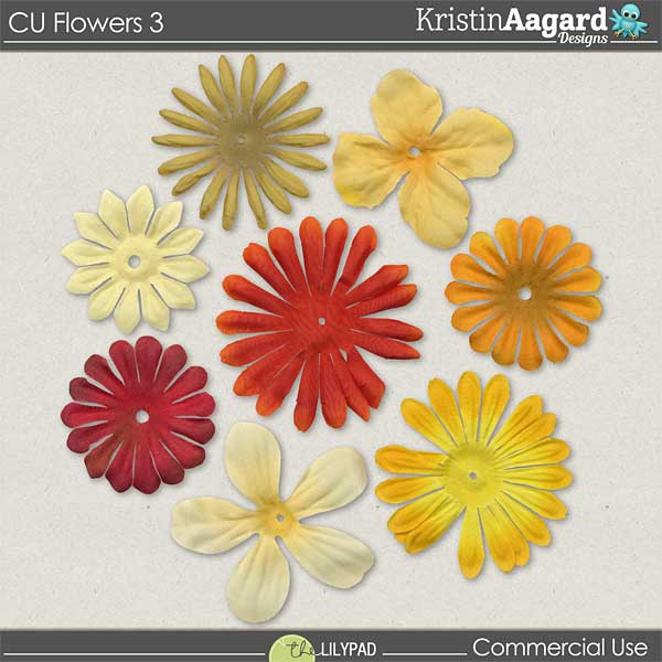 http://the-lilypad.com/store/digital-scrapbooking-cu-flowers-3.html