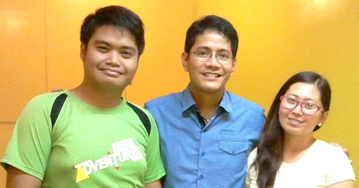 randy dellosa phobia treatment and therapy in the philippines life coach counselor clinical