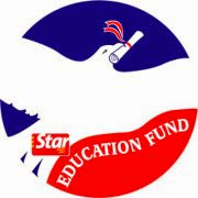 The Star Education Fund Scholarship Awards 2016