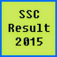 Rawalpindi Board SSC Result 2016, Part 1, Part 2