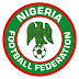 Falconets ready for South Africa