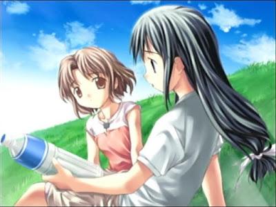760043-boku-to-bokura-no-natsu-dreamcast-screenshot-a-small-picnic.jpg