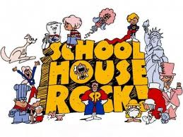 sweetology school house rock cupcake quotim just a billquot