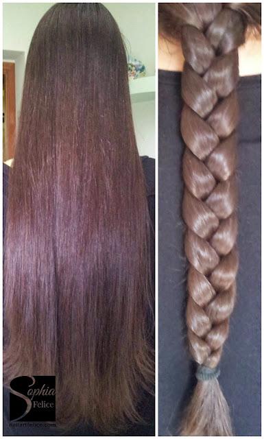 capelli 2014