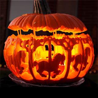 pumpkin halloween pics