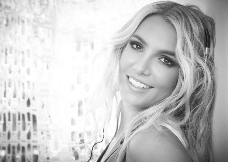 Ao que tudo indica novo single e álbum de Britney Spears estão a caminho e serão lançados em MAIO!