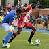 Michael Olunga achana 2, klabu yake mpya Girona ikiititima Ripoll 8-0
