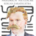 Download Buku Nietzsche - Seruan Zarathustra