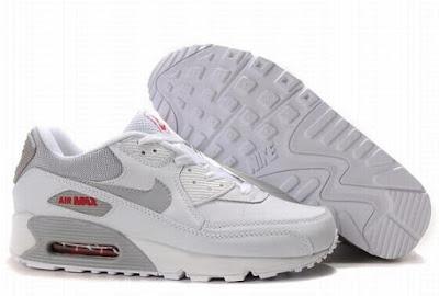 Nike, Muji Criticized for False Marketing by China Consumer Show