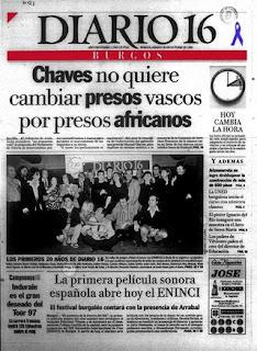 https://issuu.com/sanpedro/docs/diario16burgos2560
