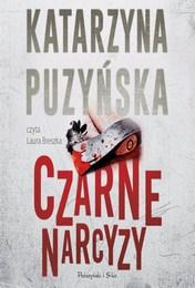 http://lubimyczytac.pl/ksiazka/4457146/czarne-narcyzy