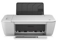 HP Deskjet 1513 Printer Driver Download