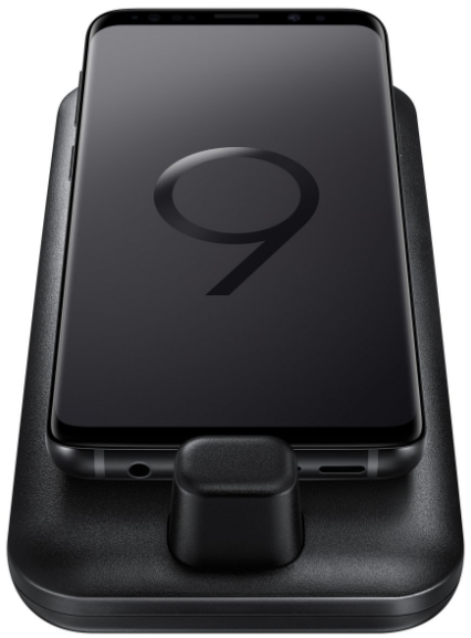 galaxy-s9-it-will-be-well-accompanied-by-a-new-dex-pad