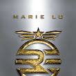 Book Review - Legend, by Marie Lue