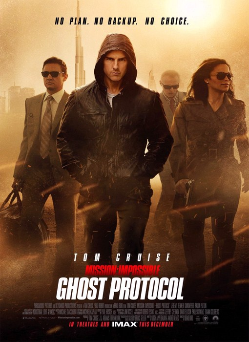 Mission Impossible 4 Mediafire Link ডাউনলোড করেন জলদি!!!!!