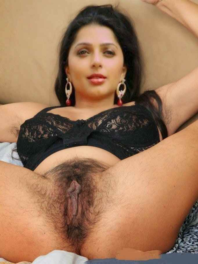 Rani mukherjee hairy cunt nude — photo 11