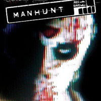 50 Examples Which Connect Media Entertainment to Real Life Violence: 43. Manhunt