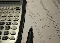 Contoh Neraca Perusahaan Property (Laporan Posisi Keuangan)