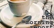 Morning%252breport