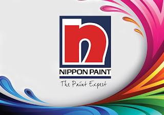 Daftar Harga Cat Tembok Nippon Paint