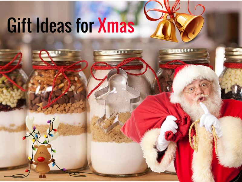 Here comes that time of the year which has both mixed feelings: the  surprise of how fast the year 2017 went and the immense happiness 'tis the  season' of ... - 10 Best Last Minute Low Budget Gift Ideas For Christmas & New Year