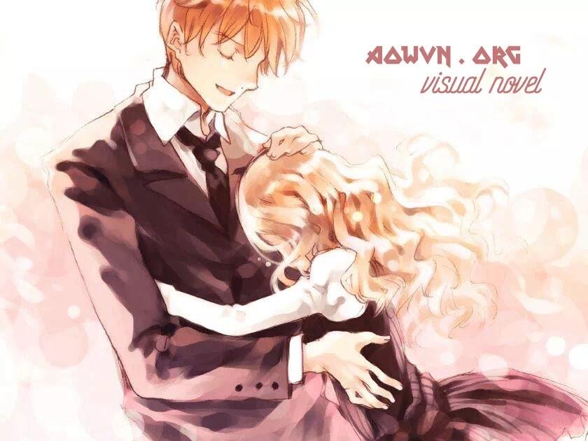 AowVN - [ Visual Novel ] Quartett ! Việt Hóa | Game PC - Nhẹ Nhàng , Hài hước và Sâu Lắng