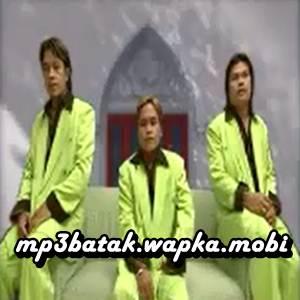 Trio Elexis - Muka Kuning Batam (Full Album)