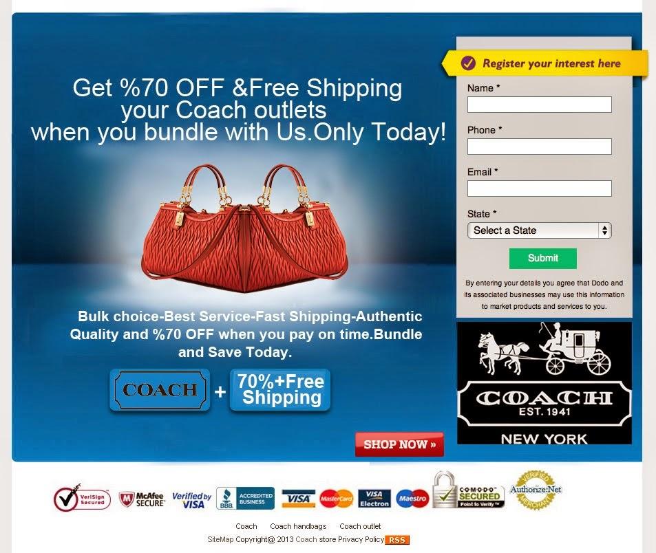 Birkenstock Coupons Online
