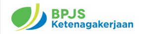 Lowongan Kerja BPJS Ketenaga Kerjaan Maret 2016