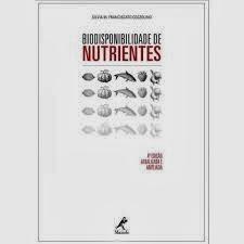 Biblioteca de Nutrição e Odontologia : Novidades