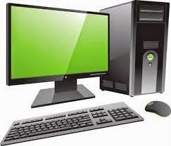 Cara Mudah Meringankan Kinerja Komputer