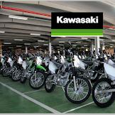 Berita Terbaru Lowongan Kerja  Daerah MM2100 Cikarang PT Kawasaki Motor Indonesia