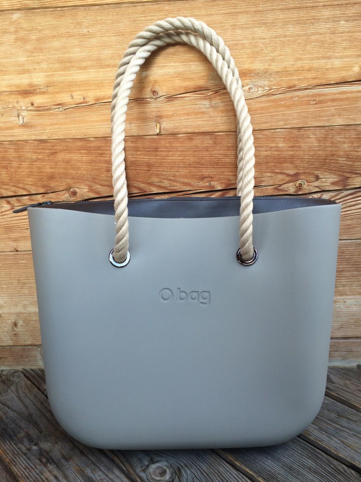 Das Tolle Am O Bag Ist Dass Man Gesamte Tasche Nach Seinem Geschmack Designen Kann Der Klassische Besteht Aus Dem Case Taschenkörper