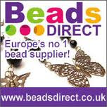 http://www.beadsdirect.co.uk/