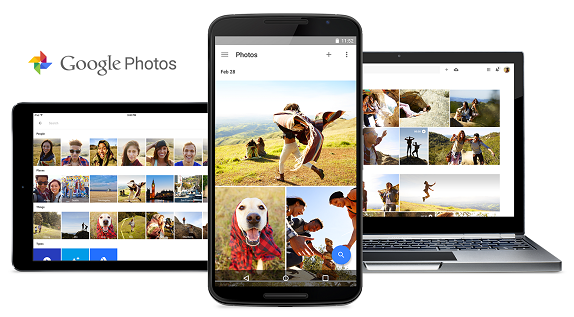 Google Photos v2.8.0 APK Update: Checkout the List of Compatible Devices