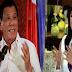 """Look: Vicki Belo Hindi Nagustuhan ang TRAIN law na Ipinapatupad ng Duterte Admin """"Ang TRAIN law ni Duterte ay unfair"""""""