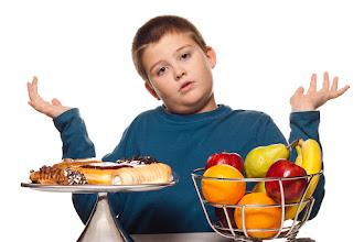 Colesterol em crianças: O Inimigo silencioso
