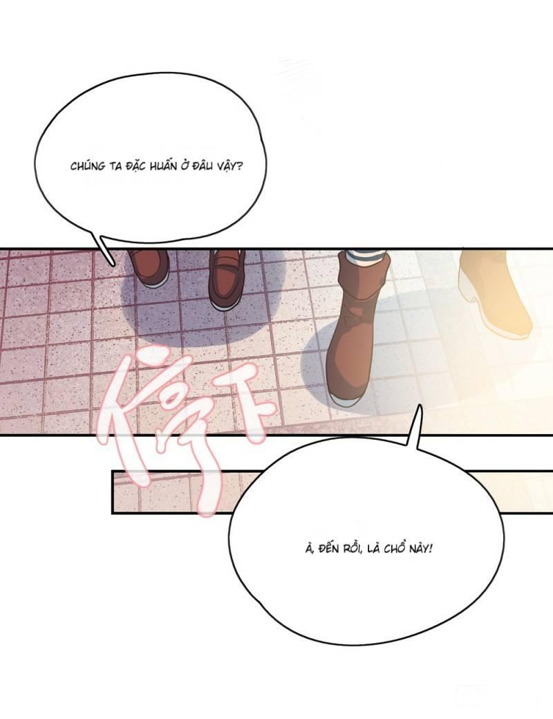 Gia Sư Tổ Tiên chap 22 - Trang 36