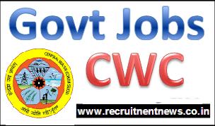 CWC jobs