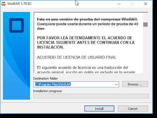 WinRAR.v5.70.BETA.2.ES.x86.x64.Incl.REGGED-intercambiosvirtuales.org-01.png