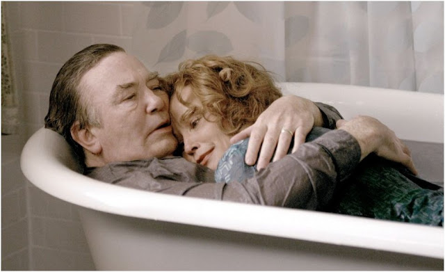 albert_finney_edward_bloom_jessica_lange_big_fish